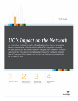 Portrait-Handbook-UCs_Impact_on_the_Network_hb_final.PNG