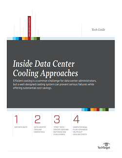 Portrait-Inside_Data_Center_Cooling_hb_final.PNG