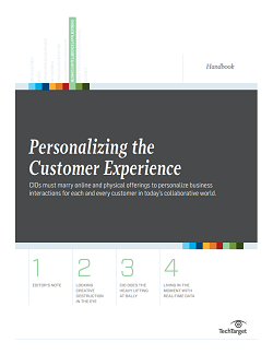 Portrait-Personalizing_the_Customer_Experience_hb_final.PNG