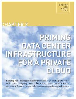 Priming data center infrastructure ch. 2 ebook.png