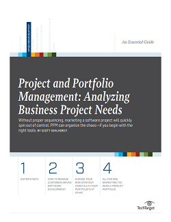Project-and-Portfolio-Management_final.PNG