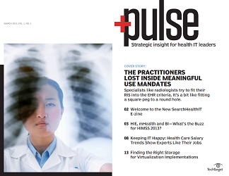 Pulse_march_2013_cover_lg_landscape.PNG