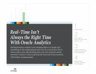 Real-Time_Isnt_Always_the_Right_Time_With_Oracle_Analytics_hb_final.PNG