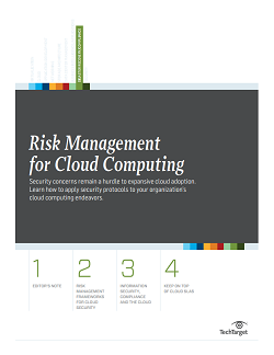 Risk_Management_for_Cloud_Computing_hb_final.PNG