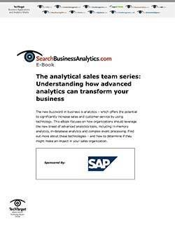 SAP_sBusinessAnalytics_SO034646_E-Book2_062011-1.jpg