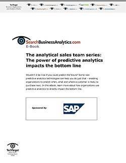 SAP_sBusinessAnalytics_SO034646_E-Book_062011-1.jpg