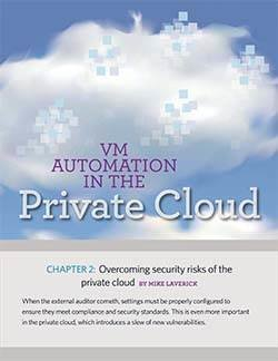 SCloudComputing_VM Automation_Ch2_final-1.jpg