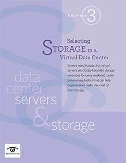 SDataCenter_ServerStorage_CH3_v2-1.jpg