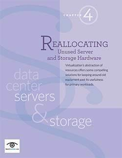 SDataCenter_ServerStorage_CH4 with ad_CC-1.jpg