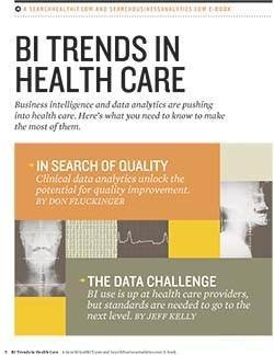 SHealthIT_Bizanalytics_final-1.jpg