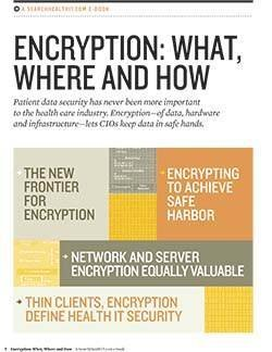 SHealthIT_Encryption_pk1117-1.jpg