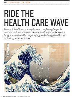SHealthIT_Ride the Health Care Wave_v2-1.jpg