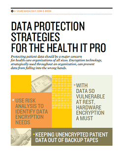 SHealthIT_data_protection_strategies_March.PNG