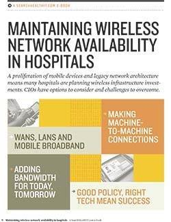 SHealthIT_wireless networks in hospitals_v2-5-1.jpg
