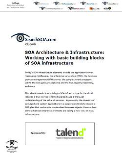 SOA architecture and infrastructure ebook.png