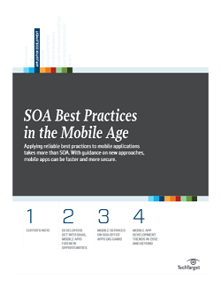 SOA_best_practices_mobile.PNG