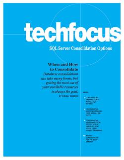 SQLServerConsolidationeBook.PNG