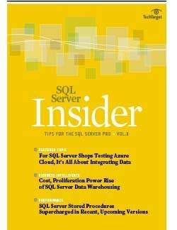 SQLServer_Dec11.jpg