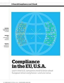 SearchCompliance_EU_1001_final-1.jpg