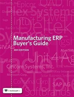 SearchManERP_BuyersGuide_040811-1.jpg