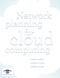 SearchNetworking_Cloud_final_080510.PNG