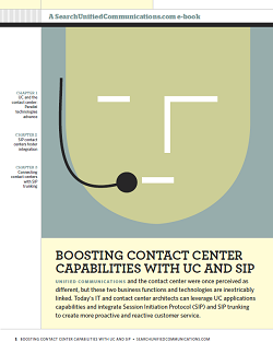 SearchUnified_Contact-Center-Capabilities_1201.PNG