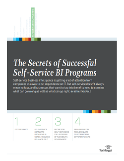 Secrets_of_Successful_Self_Service_BI_final.PNG