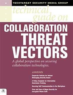 Security_TG_Collaboration Threat Vectors _1011_eTechGuide_11-1.jpg