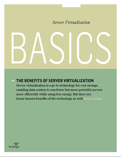 ServerVirtBasics_Benefits_of_Server_Virt_final.PNG