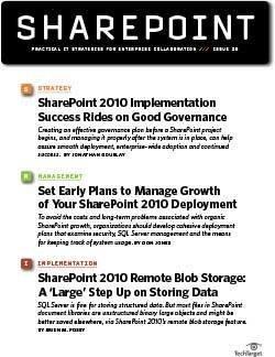 SharePointInsider_Dec11.jpg