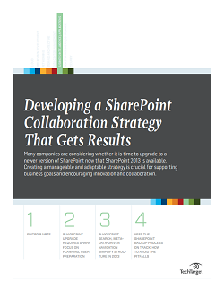 SharePoint_Collaboration_Strategy_That_Gets_Results_final.PNG