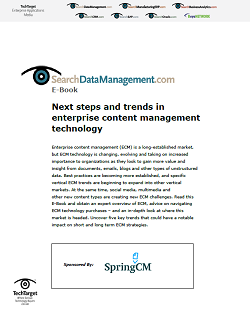 SpringCM_sDataManagement_SO032015_E-Book_10180_JC.PNG