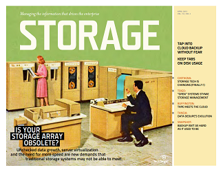 Storage_cover_april_2013_landscape.PNG