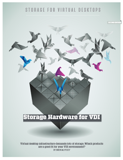 Storage_hardware_for_VDI.PNG