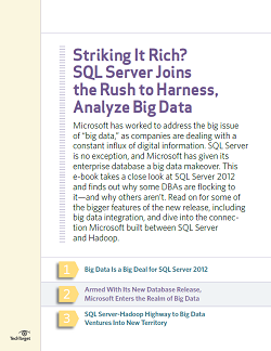 Striking_It_Rich_SQL_Server_Joins_the_Rush_to_Harness_Big_Data_final.PNG