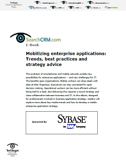 Sybase_sCRM_SO_25524_EBook_111110.PNG