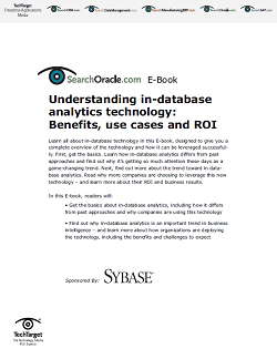 Sybase_sOracle_SO23269_InDBAnalytics_EBook_11.6.PNG