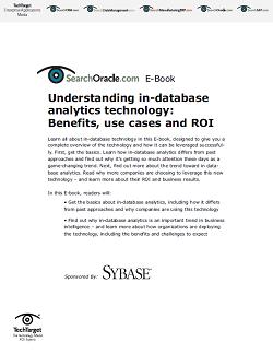 Sybase_sOracle_SO23269_InDBAnalytics_EBook_11.6.PNG
