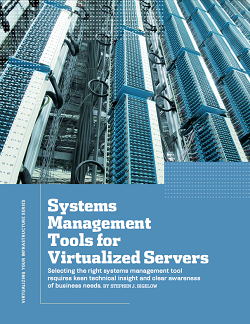 Systems_management_tools_for_virtualized_servers_v3.PNG
