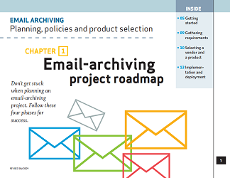 TT.email-archiving-ch1-FINAL_new.PNG