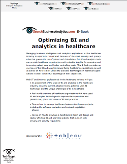 Tableau_sBusinessAnalytics_SO-25617-E-Book_5.5.PNG