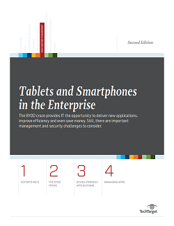 Tablets_and_Smartphones_in_the_Enterprise_final1.PNG
