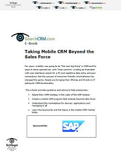 Taking mobile CRM beyond the sales force ebook.png