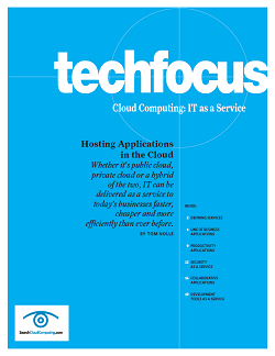 TechFocus_ITasaService_final.PNG
