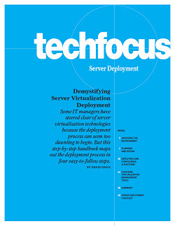 TechFocus_Server-Deployment.PNG