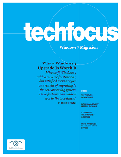 TechFocus_Windows-7-Migration_final2.PNG