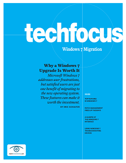 TechFocus_Windows_7_Migration_0511.PNG