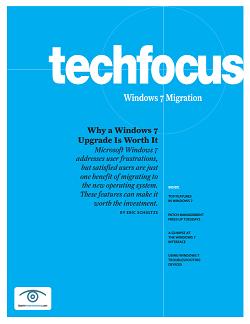 TechFocus_Windows_7_Migration_0511.PNG