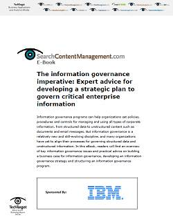 The information governance imperative ebook.png