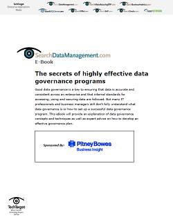 The secrets of highly effective data governance programs ebook.png